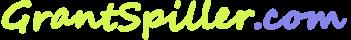 GrantSpiller.com